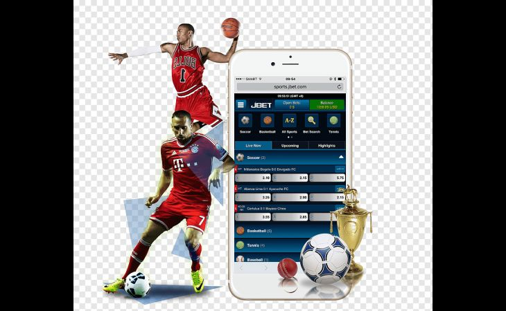 Bet game aposta online