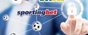 Brazil: Legal considerations on the regulation of sports betting part I