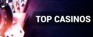 Top 10 Online Casino Jackpot Winners of All Time